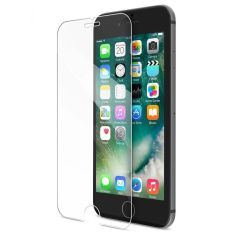 "Захисне скло 2.5D 0.3mm (переднє) Tempered Glass для iPhone 6 Plus/6S Plus (5.5"") front / transparent"